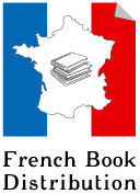 French Book Distribution